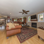 Living Room from Front Door_1510_S_Humboldt_Washintgon_Park_80209_1