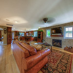 Living Room Blend_20395_E_Top_T_Ranch_Place